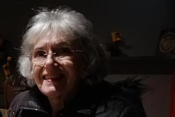 Marleen Aelen