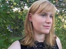 Katrien Everaert