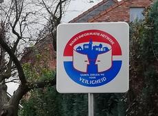 Inbraken in Glabbeek: waarom een buurtinformatienetwerk een goed idee is