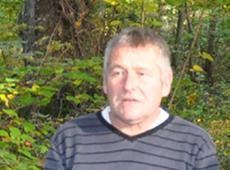Stefan Verjans