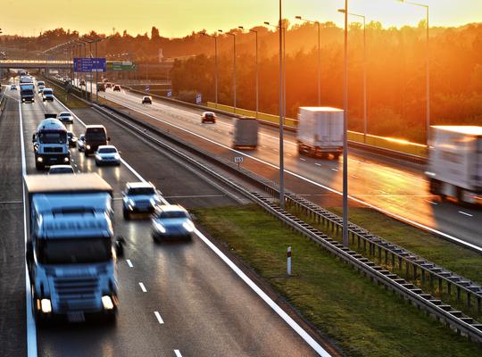 Regionale aanpak mobiliteit in Oost-Brabant
